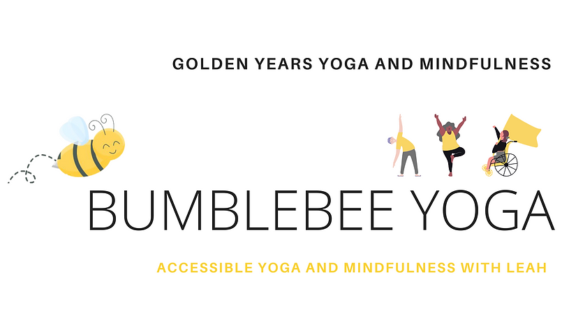 Golden years yoga.png