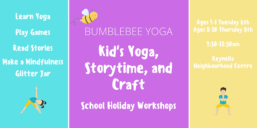 Kid's Yoga, Storytime, and Craft.png