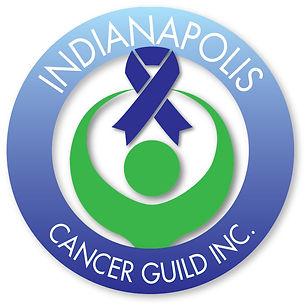 LogoICG2021Seal.jpg