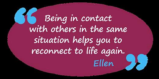 Quote_2_Ellen.png