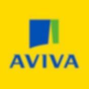 aviva-canada-squarelogo-1451996658574.pn
