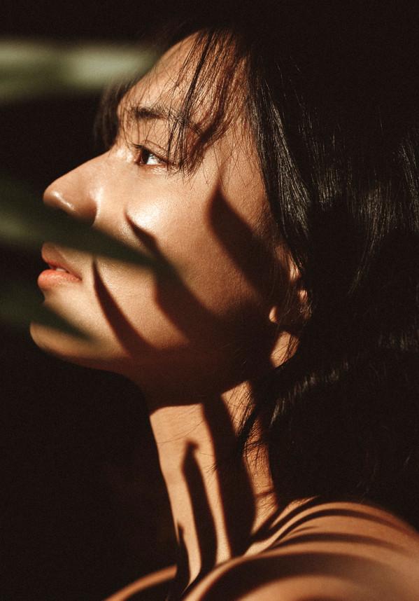 face shadow 2.jpg