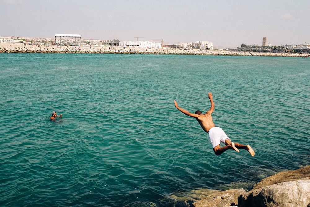 Rabat dive.jpg