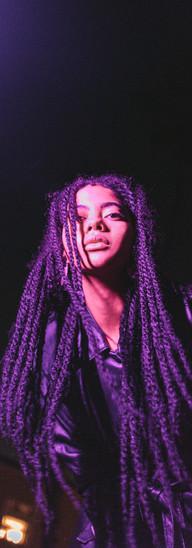 purplecrop.jpg