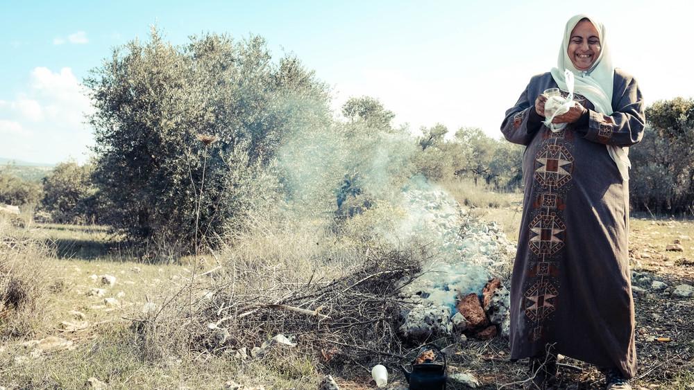Tea, Palestine - Shadi Rahimi.jpg