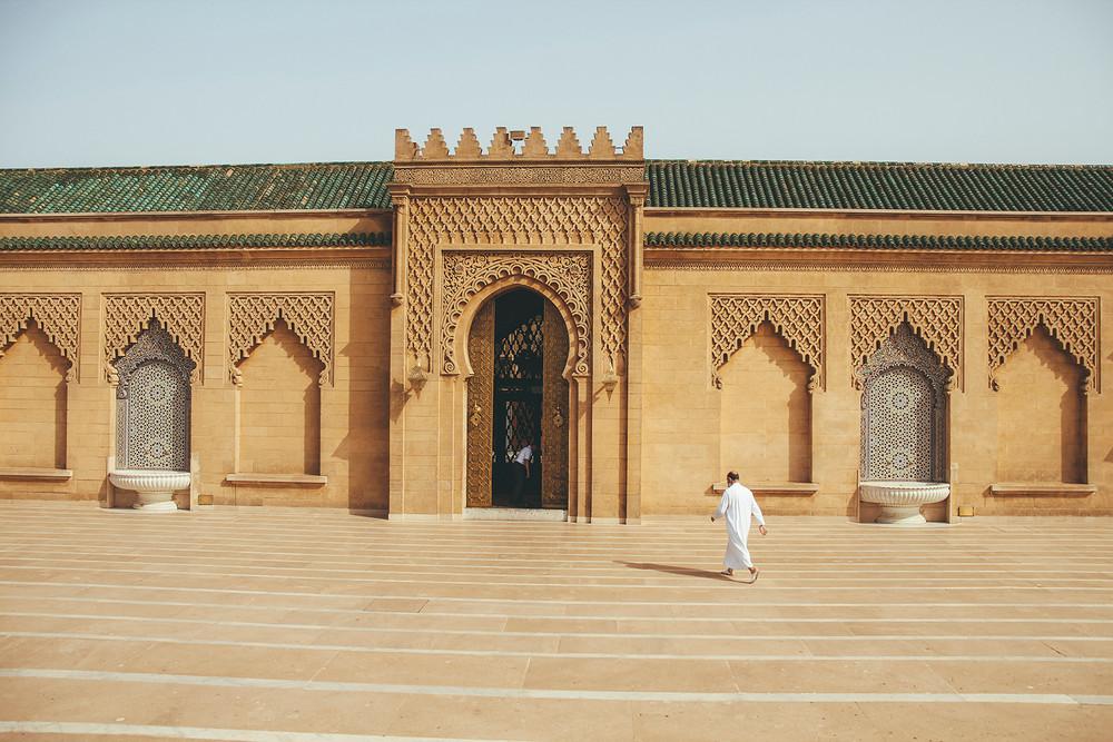 Rabat, mosque.jpg