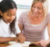 교사 및 학생