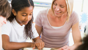 The Importance and Benefits of Private Tuition