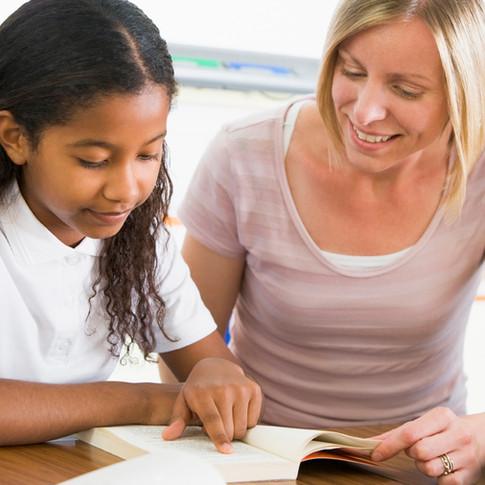 Dyslexie : que faire ?