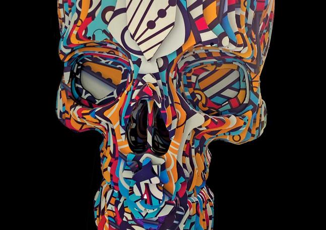 Crâne-géant-art-home_edited.jpg