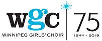WGC-75-logo-web.JPG