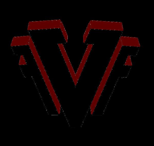 VALIANTFINAL.png
