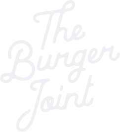burger joint.png
