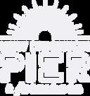 P+F Logo.png