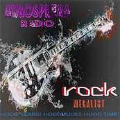 New Mega Rock 512x512.jpg