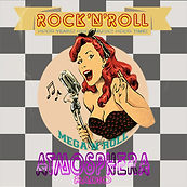 New Mega'n'Roll 512x512.jpg