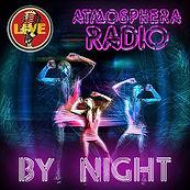 RadioByNight 512x512.jpg