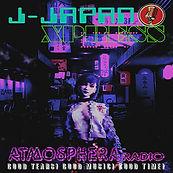 J-Japan 512x512 N.jpg