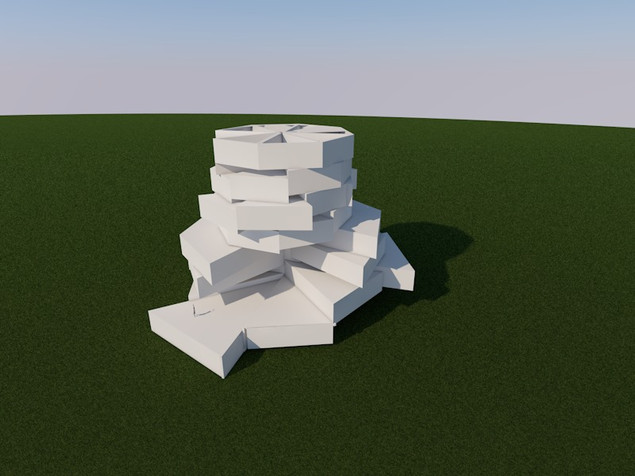 Building 1  Picture # 2.jpg