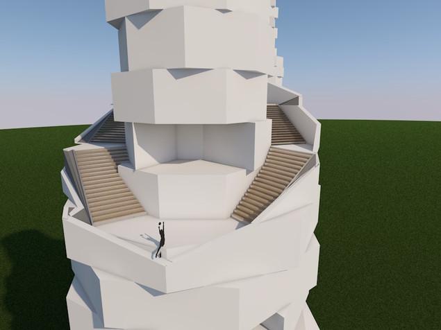 Building 12 .bpn Picture # 2.jpg