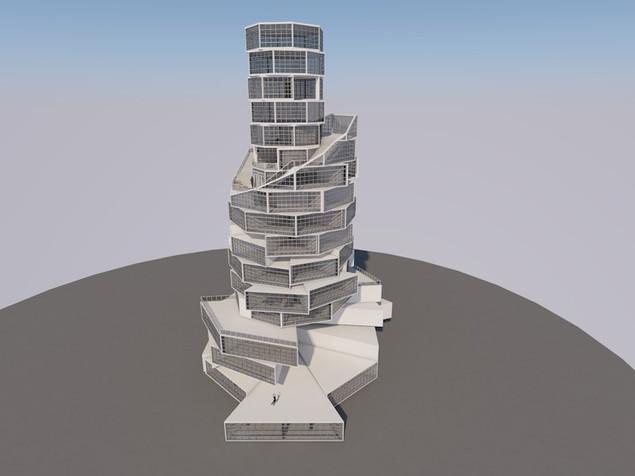 Building 12_.bpn.bpn Picture # 1.jpg