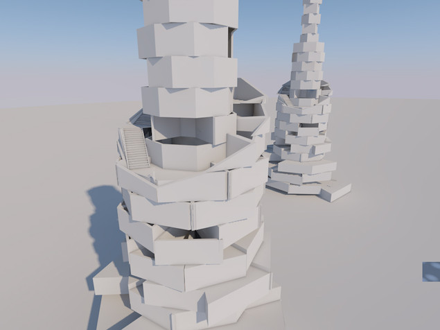 Building 1  Picture # 6.jpg