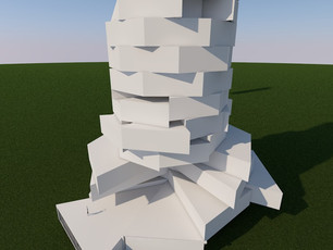 Building 1 ..bpn Picture # 1.jpg