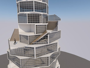 Building 12_ Picture # 2.jpg