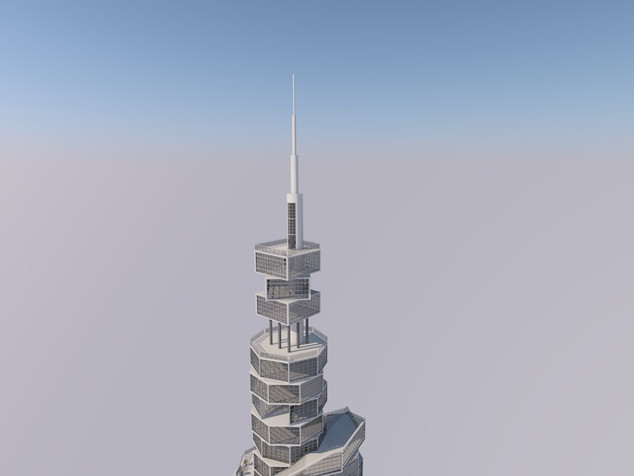 Building 19_ Picture # 2.jpg