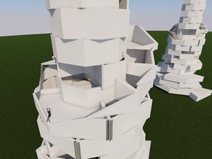 Building 1 .bpn Picture # 2.jpg