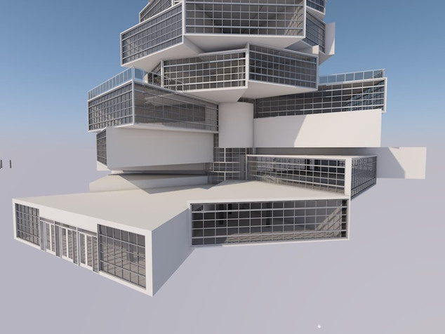 Building 13_ Picture # 1.jpg