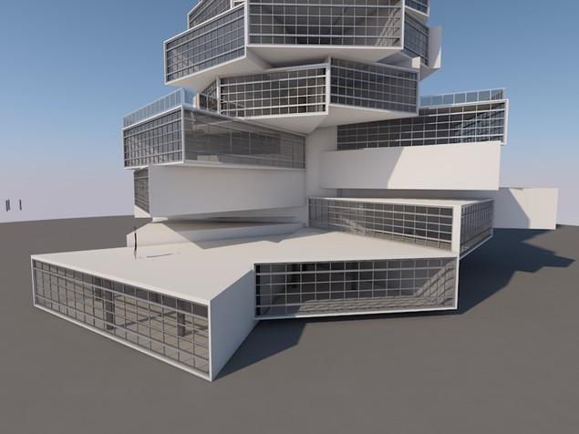 Building tr12_.bpn Picture # 1.jpg