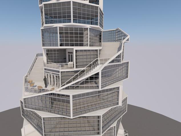 Building 12_.bpn Picture # 1.jpg