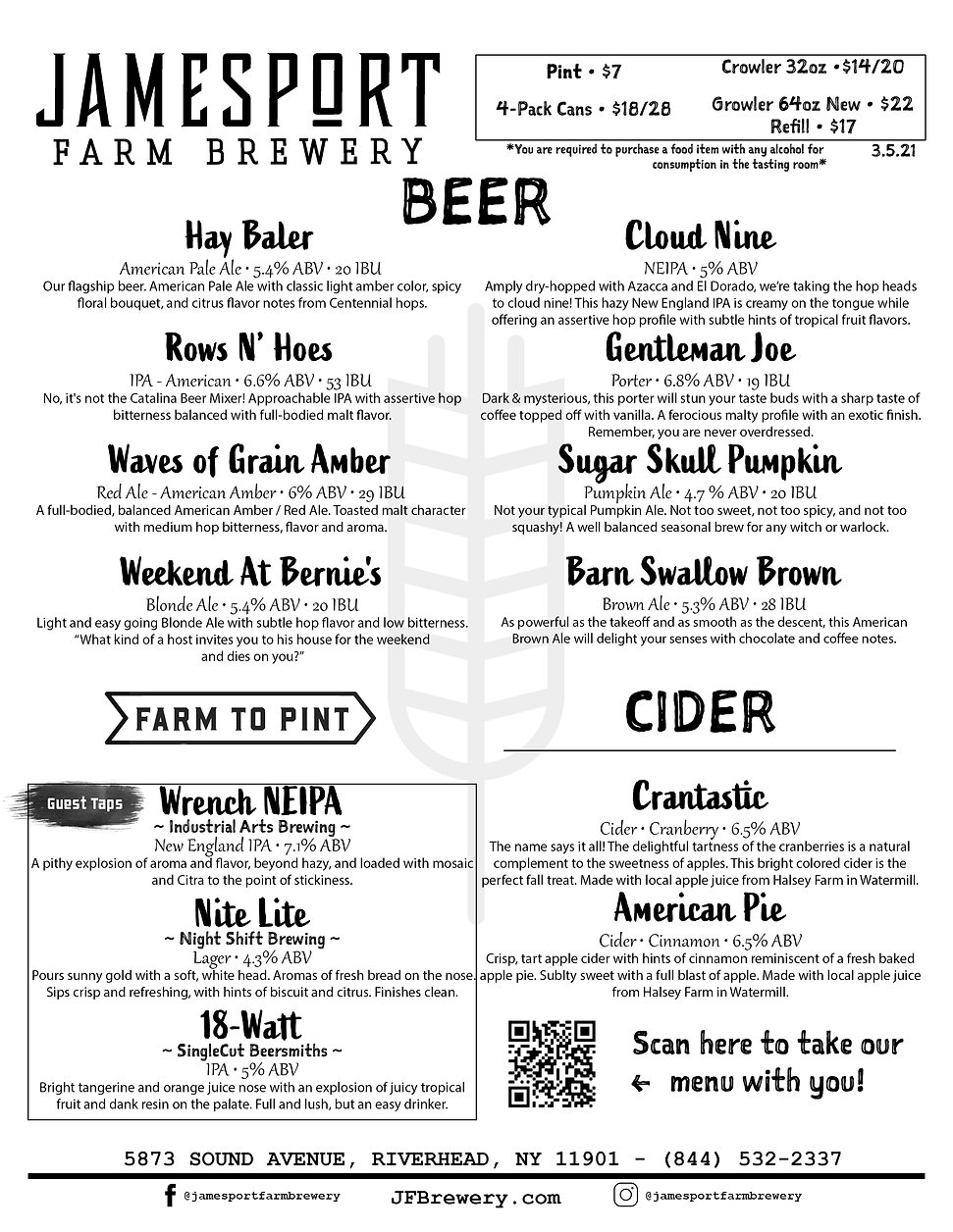 Beer-Menu-web3.5.jpg