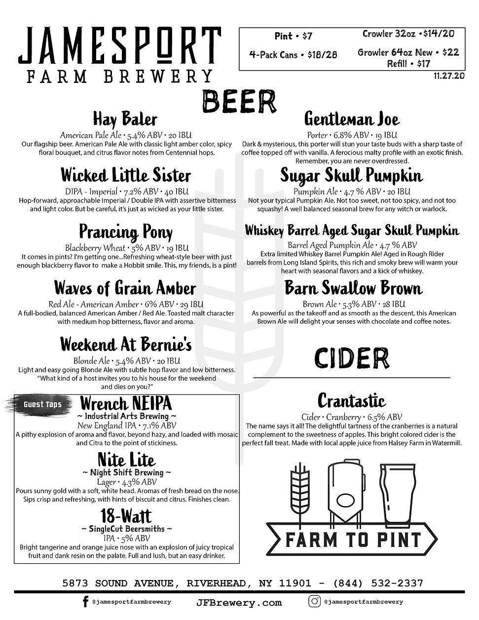 Beer Menu 11.27.20.jpg
