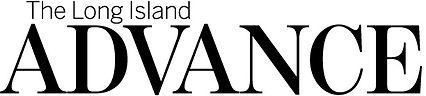 longislandadvance-logo_edited.jpg