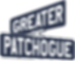 Greater-Patchogue-transparent-2.png