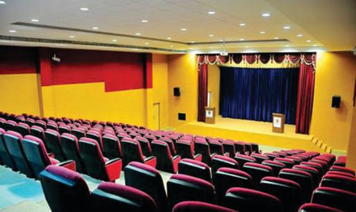 Raffel University.jpg