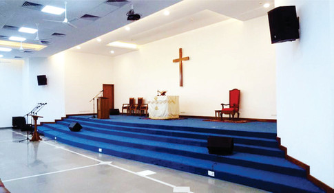 Believers church.jpg