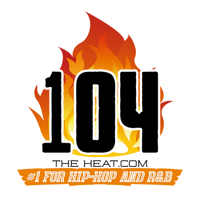 104 New Logo.png