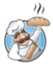 baker_fin.jpg