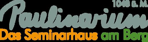 Paulinarium-Logo.png