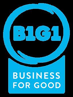 static_front_mediakit_B1G1-member-symbol