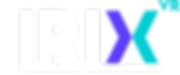 LOGO IRIX VR white_edited.png
