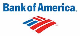 bankofamerica.webp