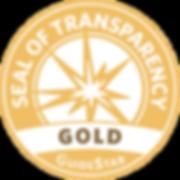 gold star logo.png