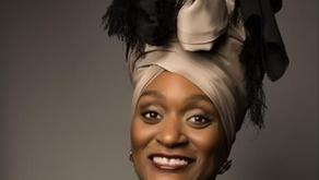 VETtoCEO Guest Speaker: Renette Dallas - True Pop Popcorn
