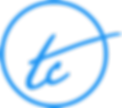 taylored-content-logo-blue.png