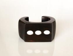Bracelet MAKA