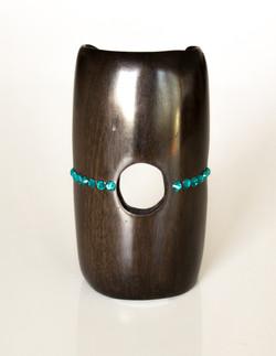 Bracelet KAYSSI